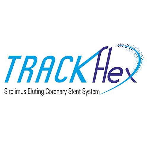 Trackflex
