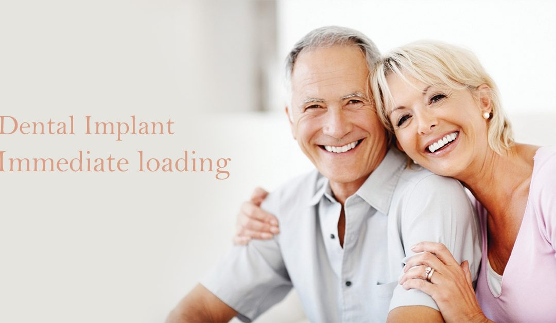Immediate Dental Implant Placement Protocol | i-Fix Implants