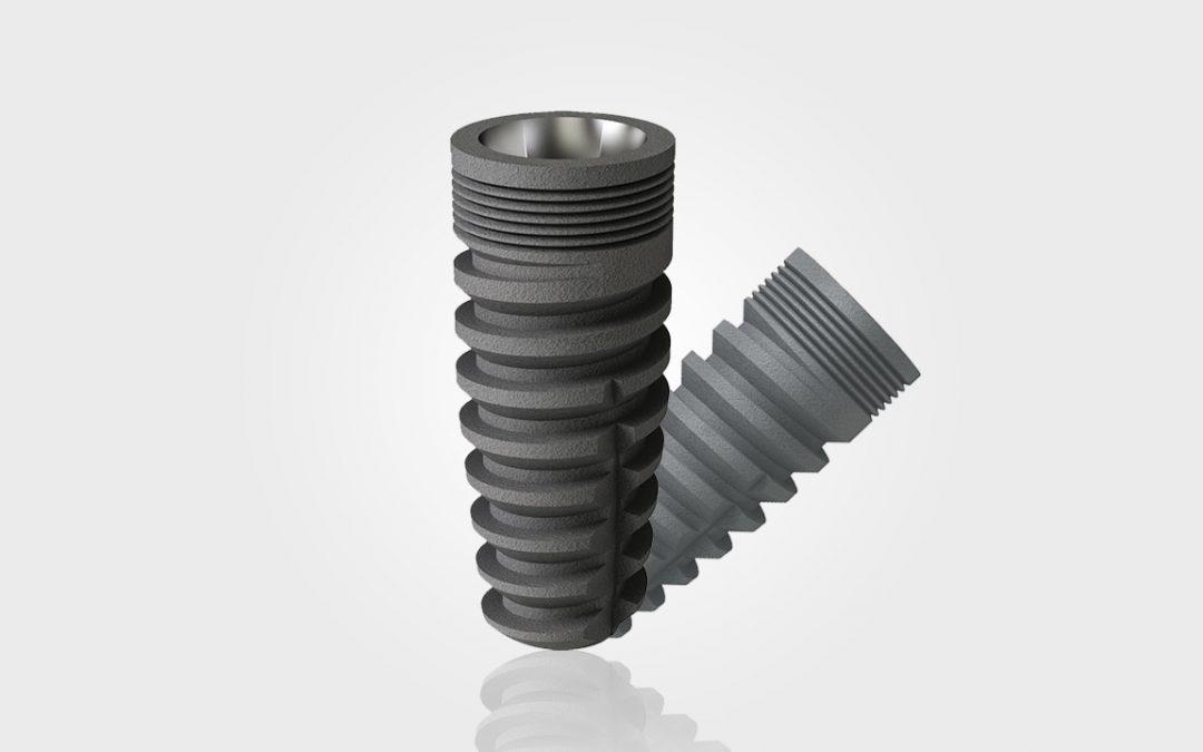 Dental Implants Manufacturer in India – Kamal Medtech